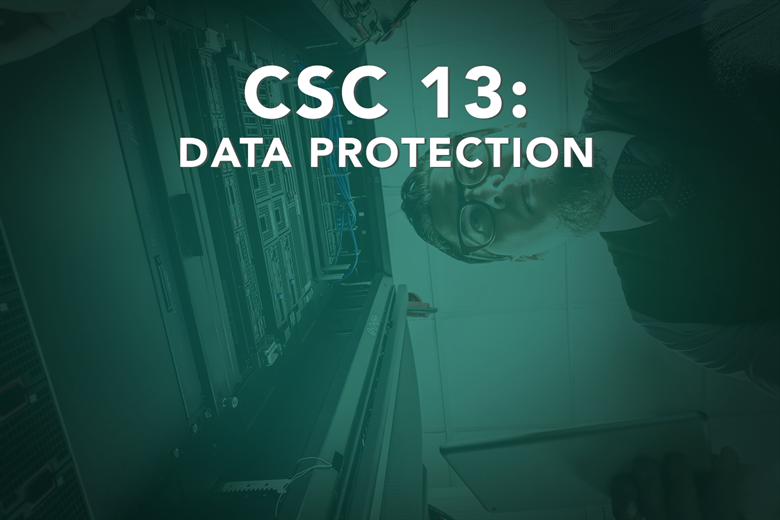 csc-13