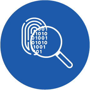 Image result for data forensic