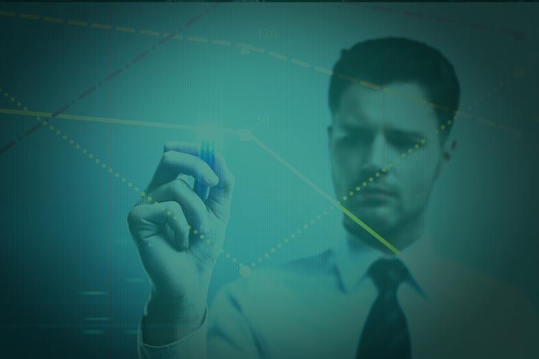 ransomware-analysis