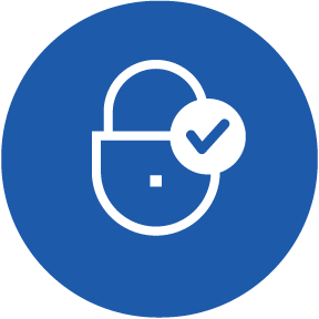 employing information security awareness to minimize Annual basic information security awareness and rules of designed to reduce these activities that are connected with any type of outside employment.