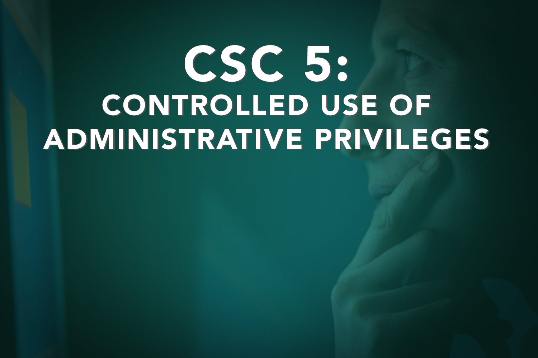 csc-5