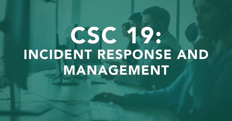 csc-19